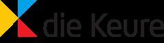 DieKeure - Boek-e Editor :: home: diekeure.epyc.be/boekeeditor/app/index